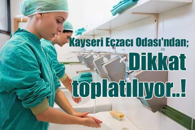 kayseri-eczaci-odasi-uyardi-dermosept-zefiran-antiseptik-cozelti-toplatiliyor