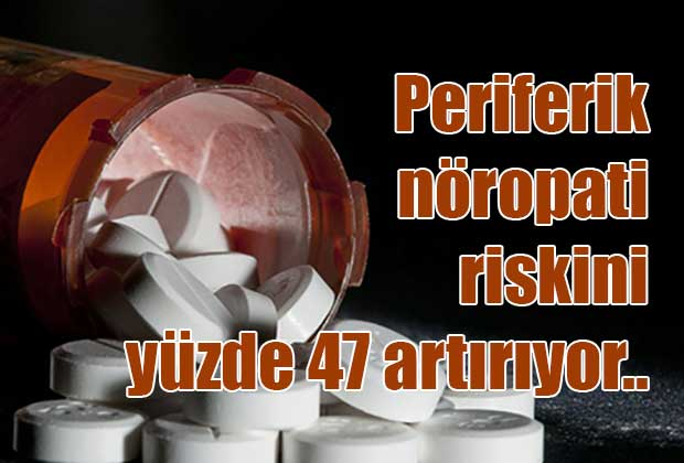 sistemik-florokinolon-kullanimindaki-periferik-noropati-riski-olculdu