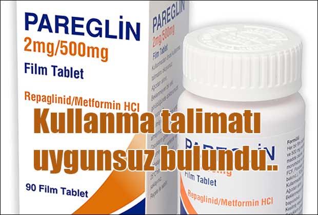 pareglin-film-kapli-tablet-2-mg-500-mg-icin-bir-partisinde-geri-cekme