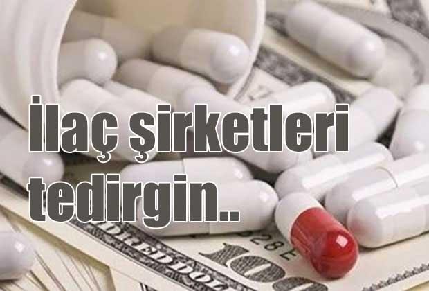 abd-saglik-bakanligi-tarihte-ilk-defa-ilac-ithal-edecek