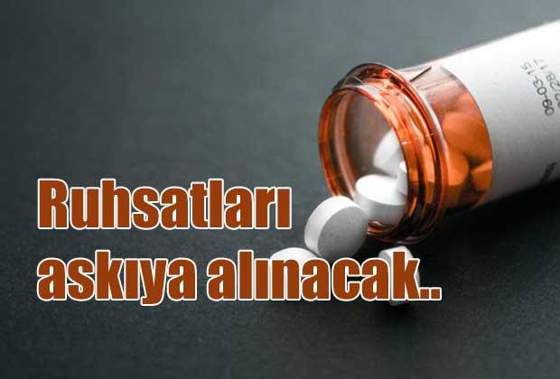ilac-takip-sistemine-bildirimi-yapilmayan-ilaclarin-ruhsati-askiya-alinacak