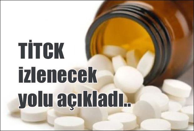 ilac-guvenlik-izlem-formlariyla-kullanilan-ilaclar-ve-teminleri-icin-izlenecek-yol
