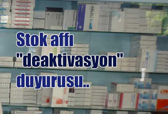 stok-affi-deaktivasyon-duyurusu