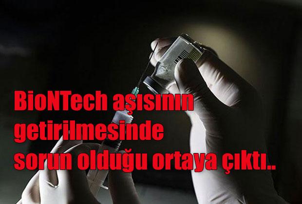 biontech-kendi-asisinin-sorumlulugunu-almak-istemiyor