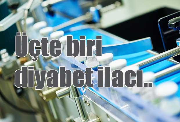 biyoteknolojik-ilac-pazarindaki-ilk-20-ilac-ve-pazar-paylari