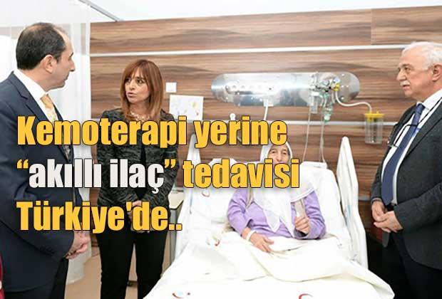 kemoterapi-yerine-akilli-ilac-tedavisi-turkiyede