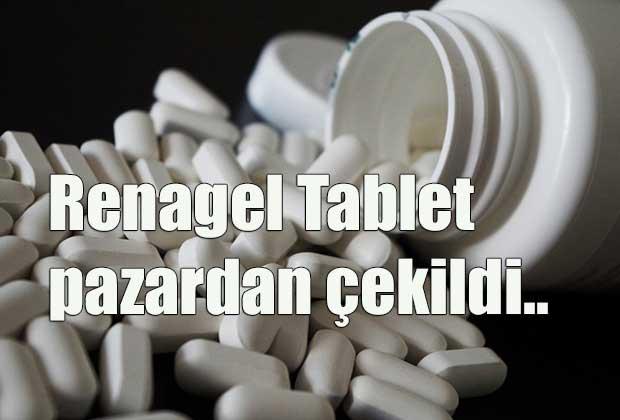 renagel-tablet-pazardan-cekildi