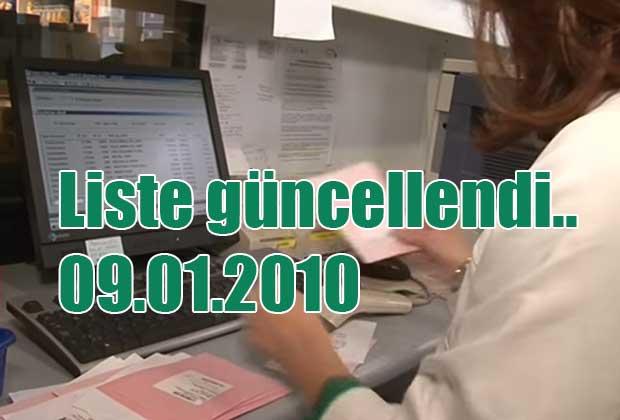 ek-izlemeye-tabi-ilac-listesi-guncellendi-09-01-2020