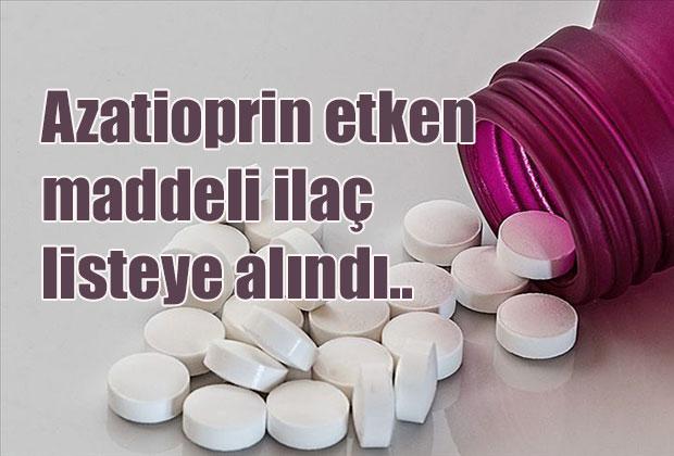 azatioprin-etken-maddeli-ilac-icin-titck-endikasyon-disi-basvurusu-kabul-edildi