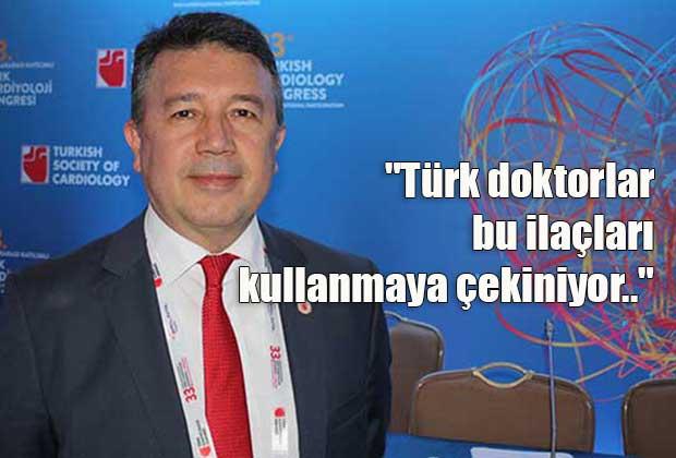 turk-doktorlar-bu-ilaclari-kullanmaya-cekiniyor