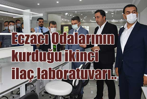 eczaci-odasi-ilac-laboratuvari-kurdu