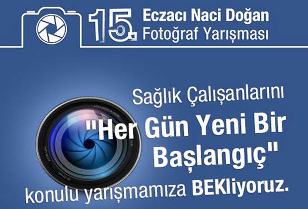 15-eczaci-naci-dogan-fotograf-yarismasi
