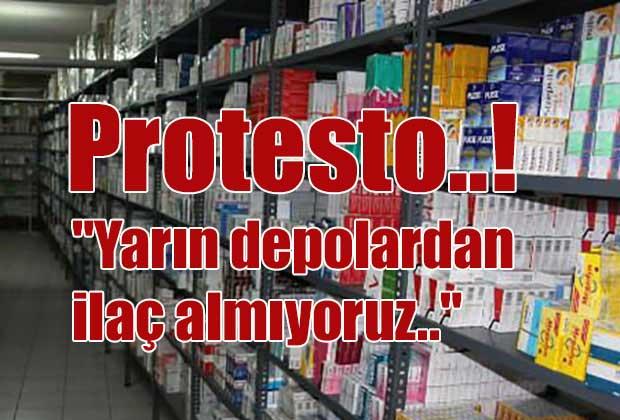 diyarbakir-eczaci-odasi-yarin-ecza-depolarini-protesto-eylemi-yapiyor