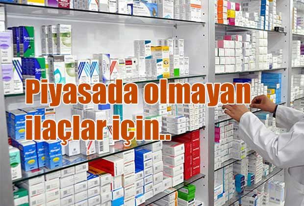 piyasada-olmayan-ilaclar-icin