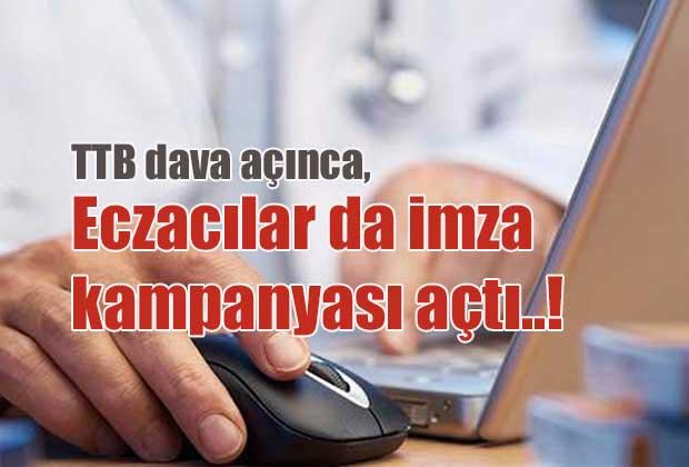 ttb-iptal-davasi-acinca-eczacilar-da-imza-kampanyasi-acti