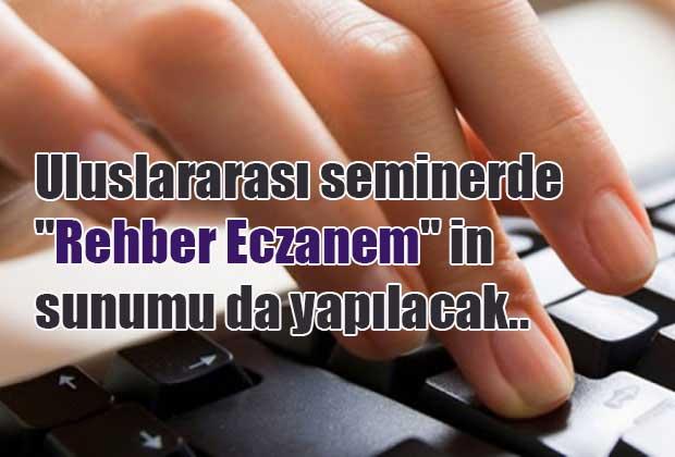 uluslararasi-eczacilik-federasyonunun-internet-semineri-bu-aksam