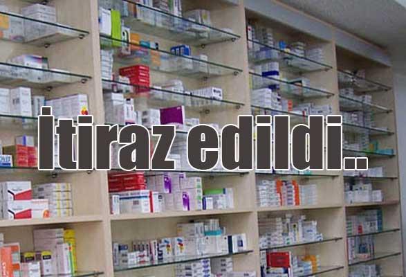 lipid-dusurucu-ilaclarda-yapilan-onceki-yillara-donuk-kesintiler