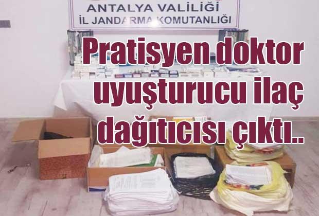 bagimlilara-pratisyen-doktordan-uyusturucu-nitelikli-ilac-servisi