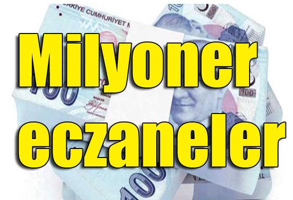 milyoner-eczaneler