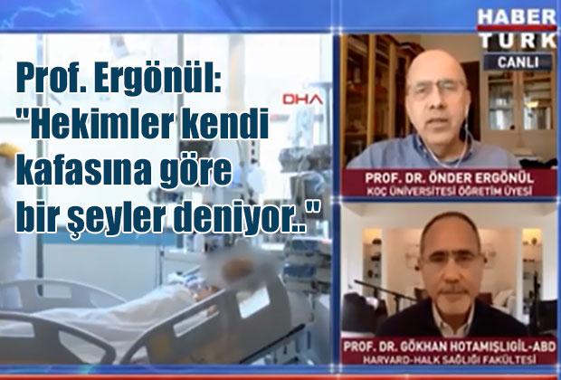 prof-ergonul-turkiye-rsquo-nin-tedavi-protokolunu-hizlica-yenilemesi-lazim