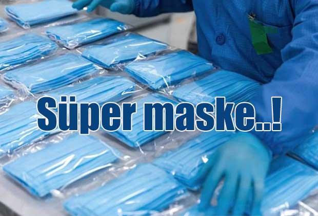 koronavirusu-etkisizlestiren-ilk-maske-gelistirildi