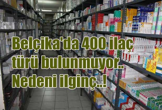 belcikada-400-ilac-turu-bulunmuyor-nedeni-ilginc
