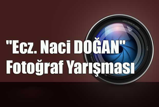 ecz-naci-dogan-fotograf-yarismasi