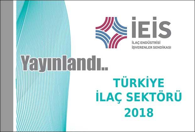 turkiye-ilac-sektorunun-2018-verileri-yayinlandi