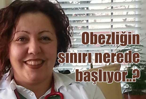 dr-ayse-seda-demirel-obezite-tedavisindeki-5-yontemi-anlatti