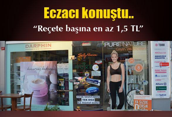 recete-basina-en-az-15-tl